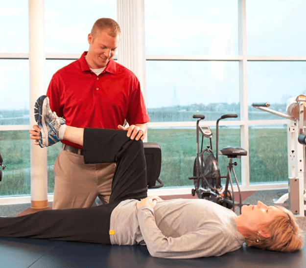 advent-physical-therapy-amway-location