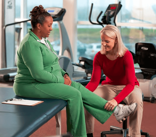 advent-physical-therapy-east-paris-location