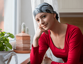 Cancer Rehabilitation