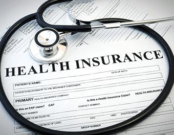 Insurance Info