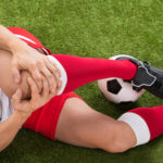 Overview of Sports Injuries