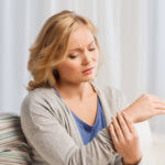 Overview of Hand and Wrist Pain