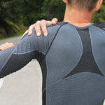 Overview of Shoulder Pain