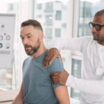 Top Two Rotator Cuff Pain Questions
