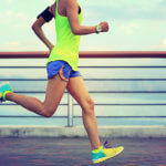 Tips for New Runners | Exercise and Wellness | Advent Physical Therapy