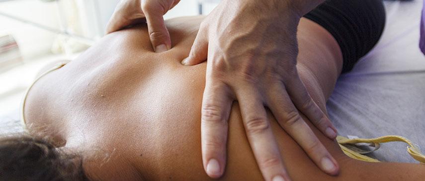 benefits-therapeutic-massage-athletes